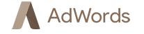 $75 free adwords credit on all yearly hosting plans